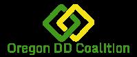 Oregon DD Coalition
